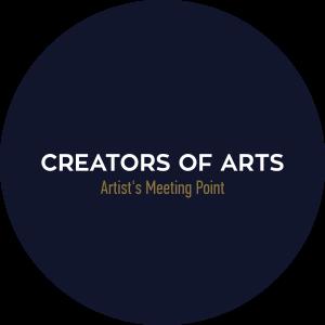 Creators Of Arts