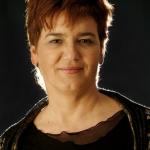 Δανανά Ελένη